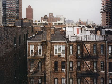City Ny Apartments by Nyc Apartment View Search Places Apartment