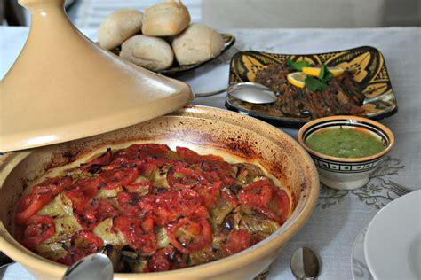 cuisine revisit馥 cuisine marocaine revisite fabulous cuisine marocaine