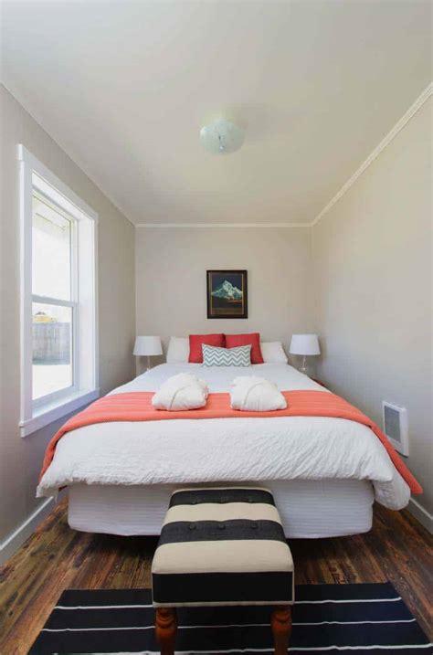 amazing tiny bedrooms youll dream  sleeping