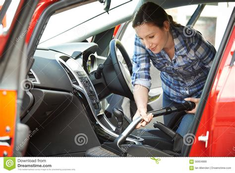 nettoyage interieur de voiture 28 images nettoyage sans eau int 233 rieur et ext 233 rieur