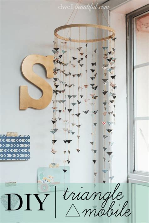 diy bedroom decorating ideas for 52 amazing anthropologie hacks and diys to try