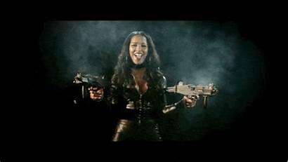 Future Draco Complex Shooters Recruits Via