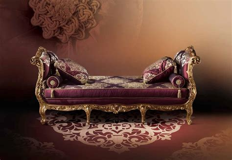 Antique & French Furniture