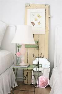 Uniques idees pour la deco avec la chaise pliante for Idee deco cuisine avec chaise salle a manger originale