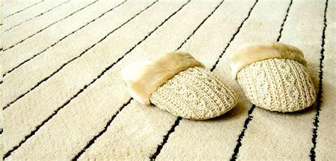 wool rug cleaner eco friendly beyondgreen