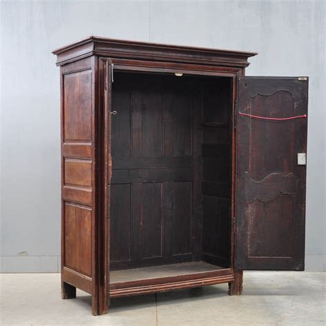 Antique Furniture Armoire  Antique Furniture