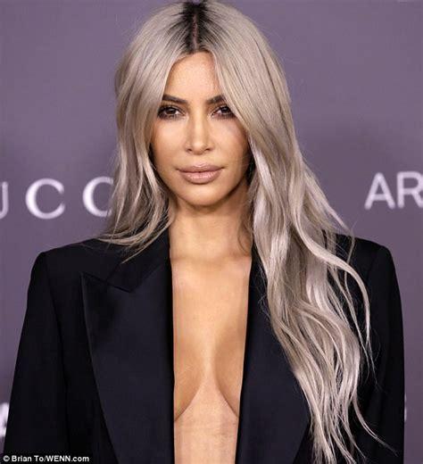 How Much Is Kim Kardashian Net Worth How Much Is Kim Kardashian S Net Worth Daily Mail Online