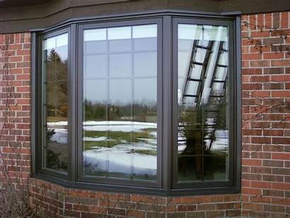 Window Windows Bow Replacement Bay Pella Company