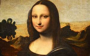 Top 9 Most Famous Paintings Of All Time, Most Expensive ...
