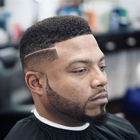 31+ Trendy Haircuts & Hairstyles for Black Men Sensod