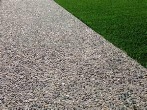 Stamped Concrete Perth
