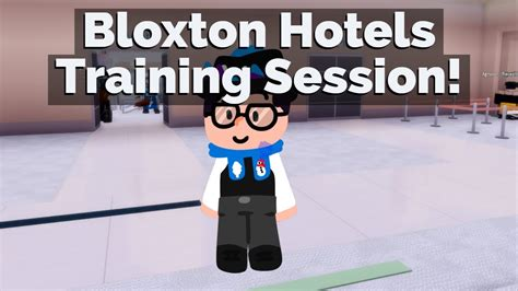 roblox bloxton hotels discord roblox  build