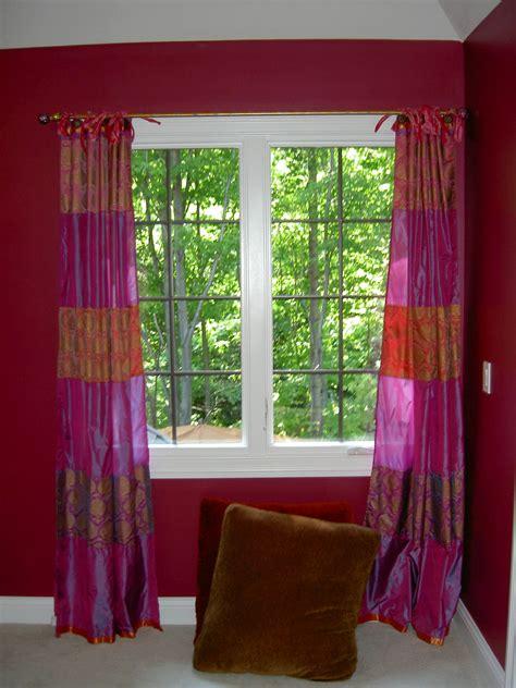 drapery  window treatment designs