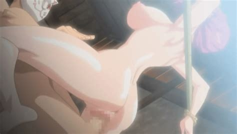 11 in gallery hentai cartoon and 3d s picture 2 uploaded by holahov on