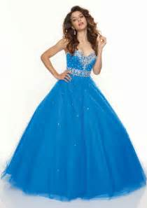 where to find bridesmaid dresses where to find gown prom dresses at cheap prices
