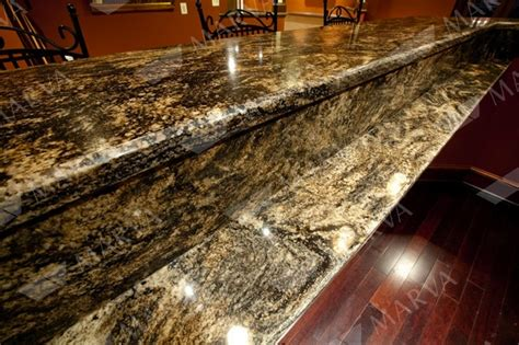Golden Thunder  Product Search  Marva Marble And Granite. Orange Side Table. Wood Bathroom Countertop. Luxury Dining Room. Mid Century Modern Wall Mirror. Bathroom Accessories Ideas. Bar For House. Teen Sofa. 8 Person Square Dining Table