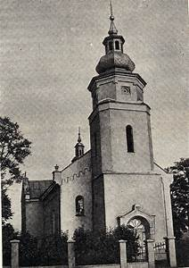 Old Roman Catholic Church Pictures to Pin on Pinterest ...