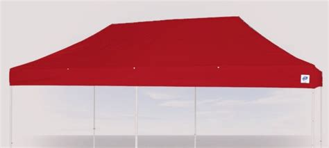 replacement commercial grade canopy tops  ez  canopy norstar canopy caravan canopy