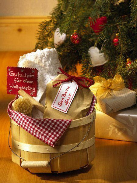 gutschein weihnachtlich verpacken gutscheine gestalten sch 246 ne verpackungen f 252 r jede idee