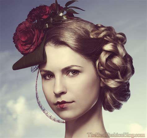 short victorian hairstyles short steunk hairstyles google search wedding