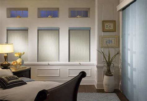 Custom Shades And Blinds by Custom Window Treatments Shades Furniture Upholstery In