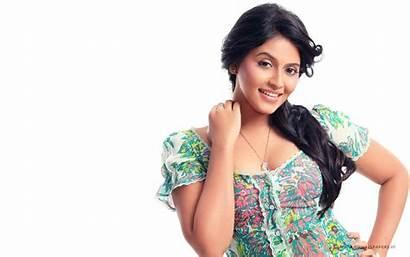 Actress Anjali Indian Wallpapers 1080 1920 4k