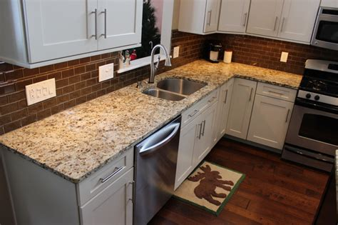 Waypoint Kitchen Cabinets Pricing by Kitchen Remodel Medina Oh 8 Waypoint Cabinets