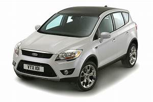 4 4 Ford Kuga : used ford kuga buying guide 2008 2012 mk1 carbuyer ~ Gottalentnigeria.com Avis de Voitures