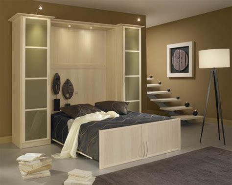 lit  meuble tout savoir sur la maison omote