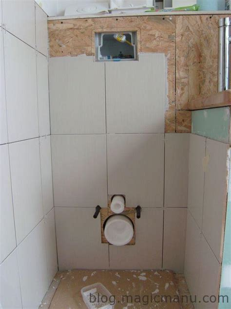 revger pose carrelage toilette suspendu id 233 e