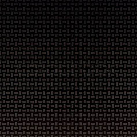 Background Repeat Carbon Fiber Background With Cross Weave Pattern And