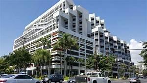 Beitrag Krankenkasse Berechnen : hmsa hawaii medical service association 36 beitr ge krankenkasse 818 keeaumoku st ~ Themetempest.com Abrechnung