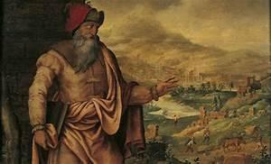 How Does Nephi Help Us Understand Isaiah? | Book of Mormon ...  Prophet