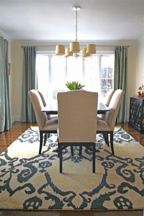rugs    designs  katy