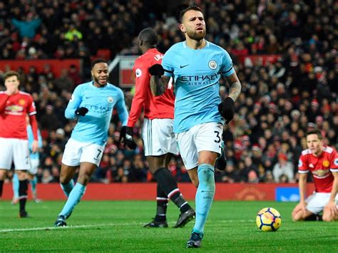 Watch Manchester United vs Manchester City Live Stream ...