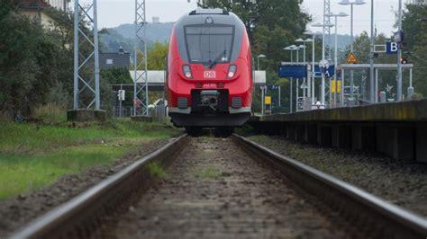 foto de Erleichterung für Pendler: Fahrgastverband: VBB Beitritt