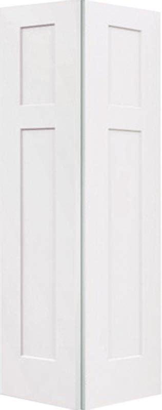 bi fold doors interior doors steves doors