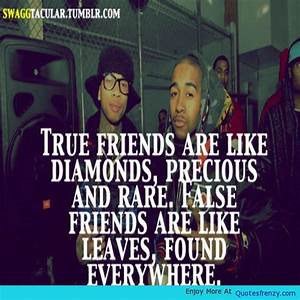 Best Tyga Quotes. QuotesGram