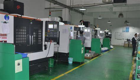 cnc machine shop chinaprecision cnc machined parts supplier