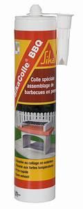 Temps De Sechage Carrelage : carrelage pour supporter un barbecue fixe 18 messages ~ Dailycaller-alerts.com Idées de Décoration