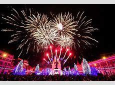 foc artificii cluj napoca Someșeanulro