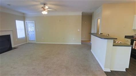 One Bedroom Apartments Wilmington Nc by Mill Creek Rentals Wilmington Nc Apartments