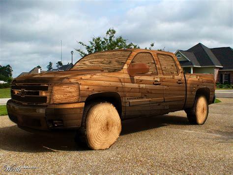 Car Wood by Car Wood Worth1000 Contests