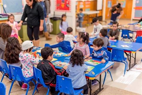 preschool programs south gate ca official website 241 | Document?documentID=2498