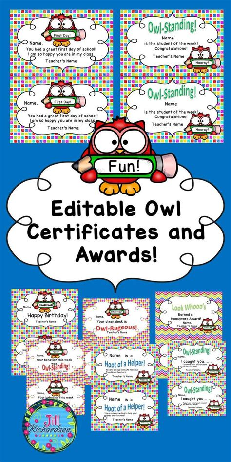 Product Of The Week An Interactive Owl Shaped Security by 1000 Images About Back To School Tpt Pre K 7th On