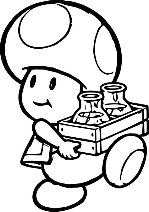 nintendo coloring pages coloring book super mario