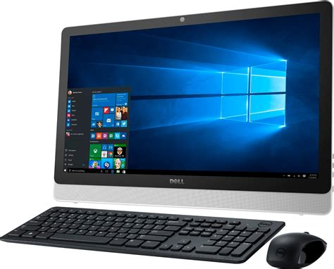 best buy computer how to buy a monitor in 2017 cnet autos post