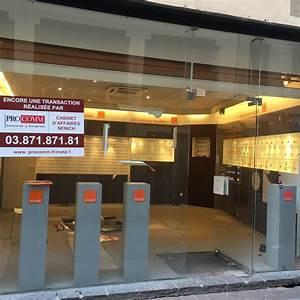 Boutique Orange Metz : le cabinet d affaires nenich installe bonne vap metz ~ Mglfilm.com Idées de Décoration