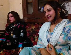 Dancing Girls of the Swat Valley   Pulitzer Center