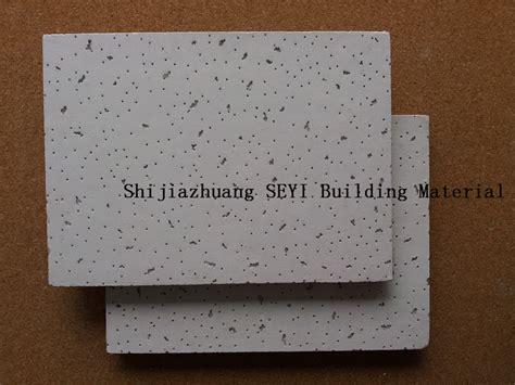 fiberboard ceiling tiles asbestos taraba home review